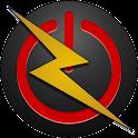 ZappIR TV Remote PRO icon