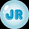 Bubble Pop Jr icon