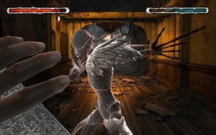 Dark Meadow: The Pact Screenshot 5