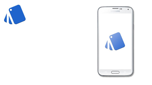 Wallpapers HD - Android Apps on Google Play