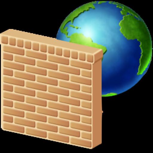 IPspoofing Detector & Firewall
