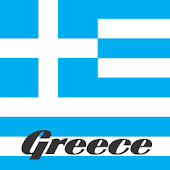 Country Facts Greece