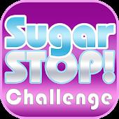 Sugar Stop Challenge