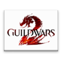 GW2 Event Timer icon