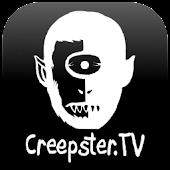 Creepster.TV
