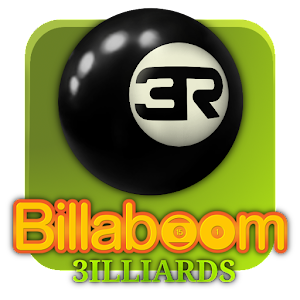 BILLABOOM for PC and MAC