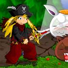 Epic Battle Fantasy icon
