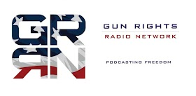 Gun Rights Radio Network app for Android smartphones and tablets