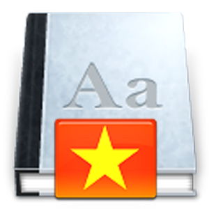 dictionary vietnamese to english free download