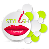 Stylish -ModernMakeup Tutorial