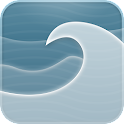 Tides Near Me icon