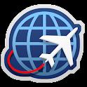 Flitebook icon