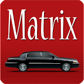 Matrix Limo