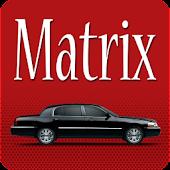 Matrix Limousine