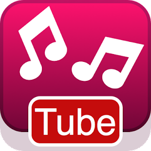 Music Tube - All Free Music|玩音樂App免費|玩APPs
