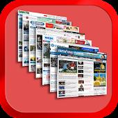 Tin tức HD mobile