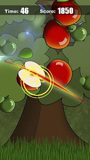 Fruit Punch Wars 1.2.0 screenshots 2