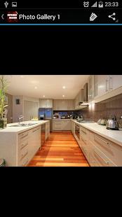 Kitchen Decorating - náhled