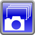 GIF Maker Camera icon