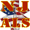 NJ ALS Protocols icon