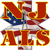 NJ ALS Protocols