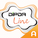 Dipdaline - Type A icon