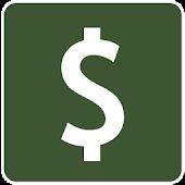 EZ Tipping