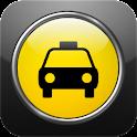 Taxi.de icon