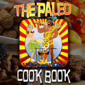 Paleo Diet Recipes icon