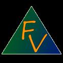 Flat - CM11 / PA Theme icon