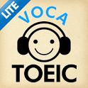 모질게 토익 VOCA Lite icon