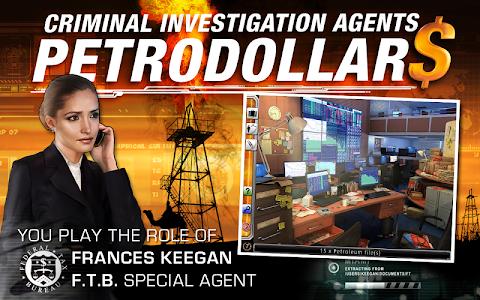 C.I.A. Petrodollars HD (full) v1.020