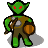 Tactical: Goblin Invasion