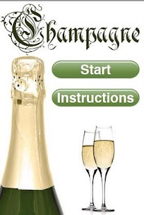 Champagne - screenshot thumbnail