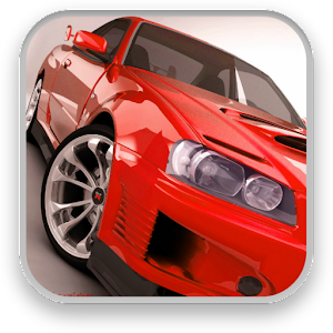 Drift Zone for PC and MAC