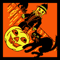 Ultimate Halloween Soundboard icon