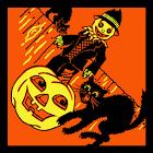 Ultimate Halloween Soundboard icon