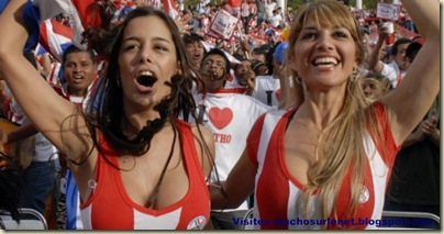 Supportrice sexy mondial 2010-100.bmp