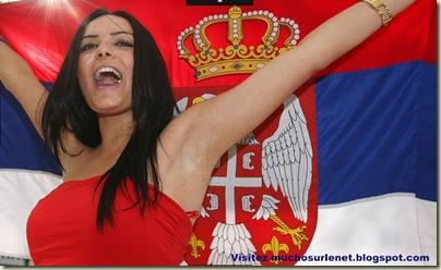 Supportrice sexy mondial 2010-57.bmp