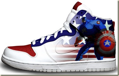 captain-america-sneakers