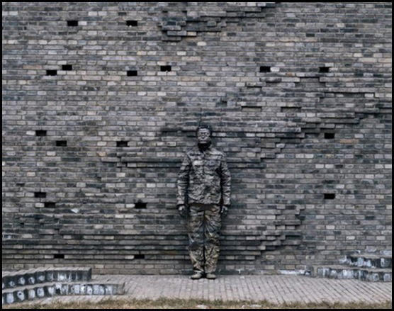 L'art de Liu Bolin sur 1tourdhorizon.com-12