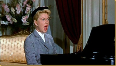 man-who-knew-too-much-doris-day