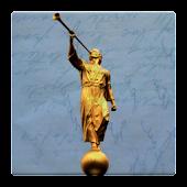 LDS Blogs Free