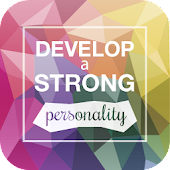 Develop a Strong Personality