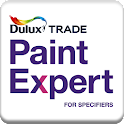 Dulux Paint Expert: Specifiers