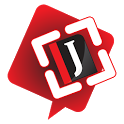 The Jakarta Post Mobile icon
