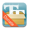 iFont Donate APK Cracked Download