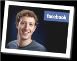Mark.Zuckerberg