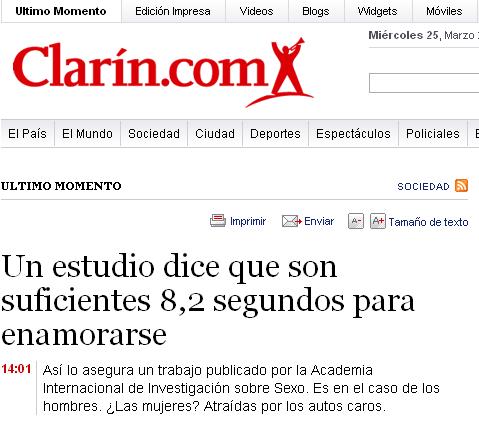 [clarincom5.png]
