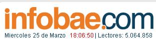 [infobae.com13.png]